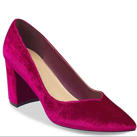 """Marc Fisher Shoes - Marc Fisher Pumps (New) 2¾"""" Heel"""